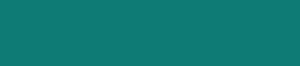 ANETIE Logo