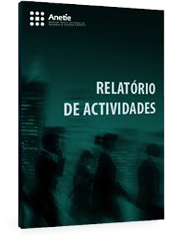 relatorio-actividades